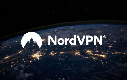 Best VPN service providers in 2019