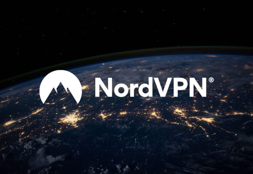 Best VPN service providers in 2019