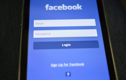 How to run Facebook Marketing efficiently with Social Media tools?